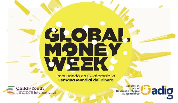 Global Money Week Malacatan