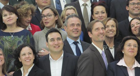 simpocio global OCDE 7